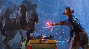 Unboxing de la edición ¿definitiva? de 'Parque Jurásico'