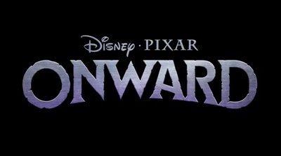 Disney anuncia 'Onward', la nueva película original de Pixar