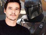 La serie de 'Star Wars', 'The Mandalorian', ficha a Carl Weathers, Giancarlo Esposito y Werner Herzog