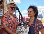 Pedro Almodóvar estrenará 'Dolor y gloria' el 22 de marzo de 2019 con Sony Pictures