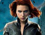 Una directora carga contra Marvel: 'Me dijeron que ellos se encargarían de las escenas de acción'
