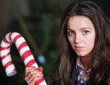 'Ana y el Apocalipsis': El musical zombi navideño que no sabías que necesitabas
