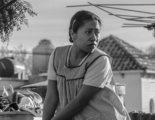 8 razones para ver 'Roma', la obra maestra de Alfonso Cuarón
