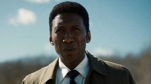 'True Detective' encabeza la lista de novedades de HBO para 2019