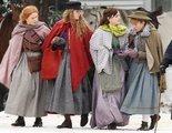 'Mujercitas': Emma Watson nos trae nuevo vistazo del reparto del remake de Greta Gerwig
