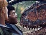 'Jurassic World 3': Colin Trevorrow asegura que no veremos dinosaurios aterrorizando ciudades