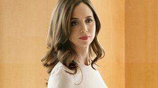 La polémica del acoso sexual a Eliza Dushku en la CBS