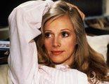 Muere Sondra Locke, actriz nominada al Oscar y ex pareja de Clint Eastwood