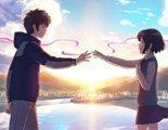 'Weather Child', del director de 'Your Name', se estrenará en julio de 2019 en Japón