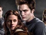 'Crepúsculo' ha sido elegida la peor película de la historia