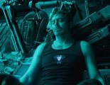 'Vengadores: Endgame': ¿Ha spoileado este anuncio de Audi el destino de Tony Stark?