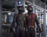 Unboxing: Así es el steelbook de 'Ant-Man y la Avispa'