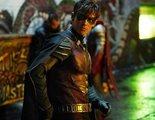 El tráiler del último capítulo de 'Titanes' presenta a Batman: 'Debe ser detenido'