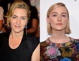 Kate Winslet y Saoirse Ronan serán amantes en su próxima película, 'Ammonite'