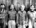 El creepypasta 'El Experimento Ruso del Sueño' tendrá película
