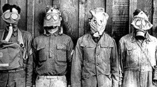 En marcha la película del creepypasta 'El Experimento Ruso del Sueño'