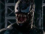 El creador de Venom, Todd McFarlane, revela lo que más odió de 'Spider-Man 3'