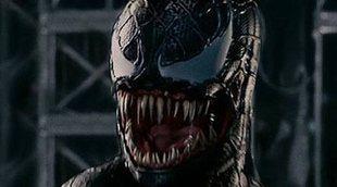 Esto es lo que más odió de 'Spider-Man 3' el creador de Venom