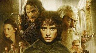 Lanzamientos DVD y Blu-Ray: 'El señor de los anillos', 'Hannibal' y 'Narcos'