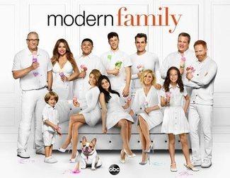 'Modern Family' está muy cerca de salvarse de la cancelación