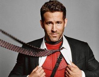 El regalo de Ryan Reynolds al troll que compró la web de 'Vengadores: Endgame'