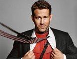 Ryan Reynolds envía un regalo al troll que compró los dominios de 'Avengers: Endgame' y puso 'Deadpool'