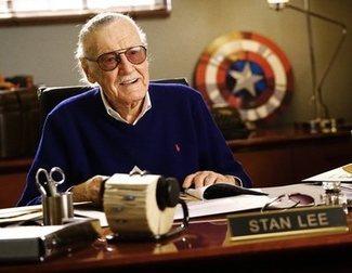 Stan Lee tiene una escena post-créditos en 'Once Upon a Deadpool'