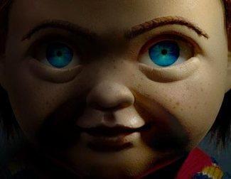 El creador de Chucky no está nada contento con el reboot de 'Muñeco diabólico'