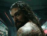 10 razones para darle una oportunidad a 'Aquaman'