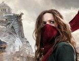 'Mortal Engines' fracasa en la taquilla mundial y podría perder más de 100 millones de dólares