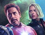 'Vengadores: Endgame': Rocket y Pepper son la clave según esta nueva teoría