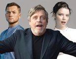 'Cristal Oscuro: La era de la resistencia': Mark Hamill, Caitriona Balfe y Taron Egerton se unen a la precuela de Netflix