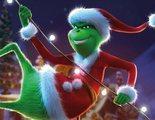 Lo peor que te puede pasar en Navidad, según el cine