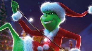 Las 10 peores cosas que te pueden pasar en Navidad