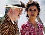 De 'Quien a hierro mata' a 'Dolor y gloria', 11 películas españolas para el 2019