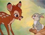 Un cazador furtivo es condenado a ver 'Bambi' una vez al mes