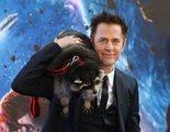 'Guardianes de la Galaxia Vol. 3': El guion escrito por James Gunn te iba a hacer llorar, mucho