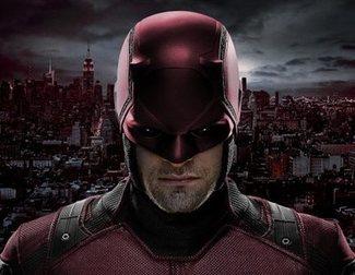 En Marvel están sorprendidos por la cancelación de 'Daredevil' en Netflix