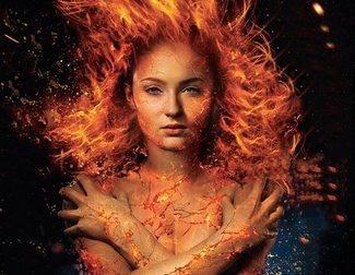 Famke Janssen opina sobre 'X-Men: La decisión final' y 'Fénix Oscura'