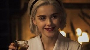 'Las escalofriantes aventuras de Sabrina' tendrá segunda temporada