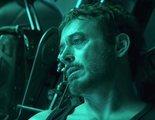 El contrato de Robert Downey Jr. acabaría tras 'Vengadores: Endgame' y los fans no pueden soportarlo