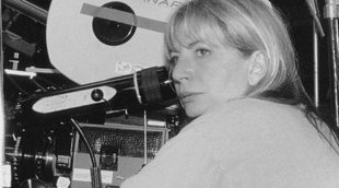 Muere Penny Marshall, directora de 'Big', a los 75 años