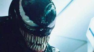El creador de Venom, Todd McFarlane, echa la culpa de las malas reacciones a la edad de los críticos