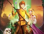 'Taron y el caldero mágico', el clásico que estuvo a punto de llevar a Disney a la bancarrota