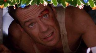 La edición navideña de 'Jungla de cristal' es la versión definitiva de la película