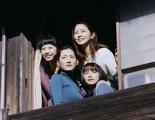 De 'Kiseki' a 'Un asunto de familia': Las películas de Hirokazu Kore-eda de peor a mejor
