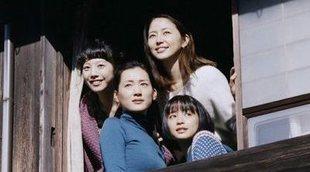 Las películas de Hirokazu Kore-eda de peor a mejor