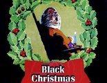 Curiosidades de 'Navidades negras', el slasher de culto de Bob Clark