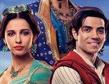 'Aladdin': Las diferencias entre el clásico de animación y el remake en acción real de Disney