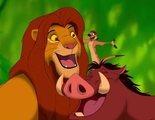 'El rey león': Disney se enfrenta a acusaciones de 'colonialismo y robo' por patentar la frase 'Hakuna Matata'